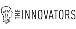 Global Finance Names The Innovators 2016