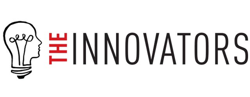 Featured image for Global Finance Names The Innovators 2016