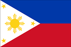 Featured image for The Philippines