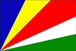 Featured image for The Seychelles