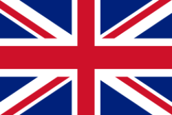 Featured image for The United Kingdom