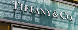 Bogliolo To Add Some Glimmer To Tiffany & Co