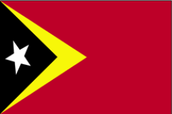Featured image for Timor-Leste