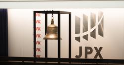 Asian Startups Choose Tokyo For IPOs