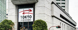 Will Japanese Companies Bow To Shareholders?