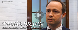 Interview: The Next Evolution Of Digital Banking