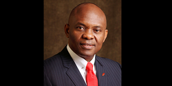 ELUMELU RETURNS TO UBA TO CONSOLIDATE AFRICA GAINS