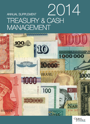 Treasury & Cash Management 2014 eBook