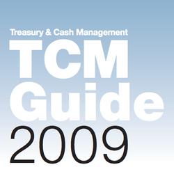 Treasury & Cash Management Guide 2009
