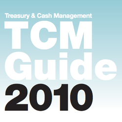 Treasury & Cash Management Guide 2010