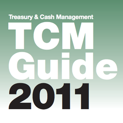 Treasury & Cash Management Guide 2011