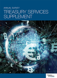 Treasury Services Supplement 2019