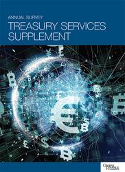 Treasury Services Supplement 2019