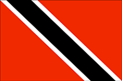 Featured image for Trinidad and Tobago