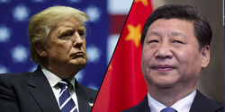 M&A | Trump Blocks China Semiconductor Deal