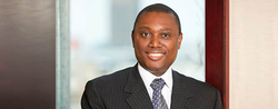 AFRICAN GROWTH | OIL ISN'T EVERYTHING SAYS TSHABALALA AT STANDARD BANK
