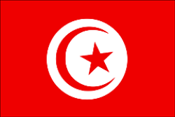Featured image for Tunisia