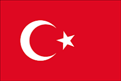 Featured image for Turkey