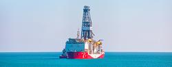 Tuna Field Bolsters Ankara's Energy Ambitions