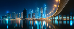 UAE: New Digital-Only Trade Bank Takes On The Establishment