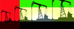 New UAE Gas Field Promises Self-Sufficiency