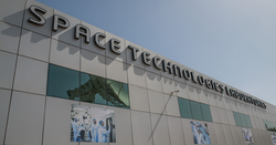 UAE Heads To Space