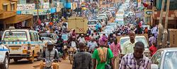 Uganda: Stability At A Price