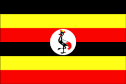 Featured image for Uganda