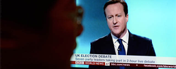 UK ELECTION | UNCERTAIN RESULT LIKELY TO IMPACT ECONOMY