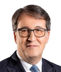 Automobili Lamborghini: Chief Human Capital Officer Umberto Tossini Q&A