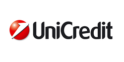 UNICREDIT | GLOBAL SECURITIES SERVICES