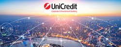 Unicredit Looks East for Opportunities in Trade Finance
