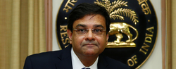 India Reserve Bank Gets CFO, More Powers