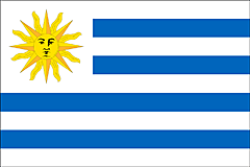 Featured image for Uruguay