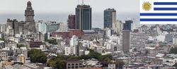 Uruguay–Regional Champ