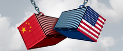 U.S. Protectionism: Hype, Hope Or Hell To Pay?