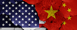 US-China Trade War Casualties Piling Up