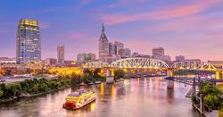 World's Best Banks 2021: US Regional
