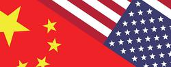 Beijing & Washington Heat Up Over New Development Bank