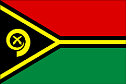 Featured image for Vanuatu