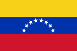 Featured image for Venezuela