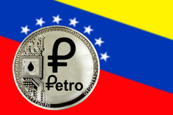 Venezuela Skirts US Sanctions By Issuing The Petro