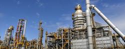 OIL-RICH VENEZUELA FORCED TO IMPORT CRUDE