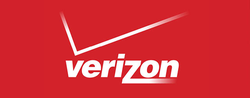 Verizon Seeks Growth And Innovation In AOL Deal