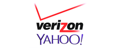 Yahoo To Help Verizon Compete With Giants