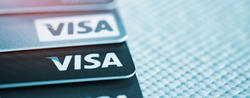 Visa Plans For The Future