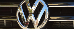 Family And Board Divisions At Heart Of Volkswagen's Problems