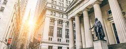 World's Best Investment Banks 2019: Global Winners