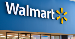 Walmart: The Latest Neobank Startup?