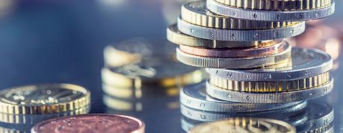 senegal money and banking world trade press